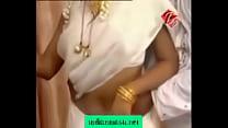 Indian wedding pornhub video
