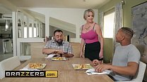 (Dee Williams, Ricky Johnson) - Cum County - Brazzers - download porn videos