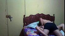 Пляжний порно жена муж скрытая камера
