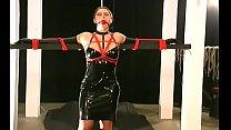 Крупные голые женщины порно видео