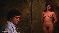 Cine del Destape, Brujas Mágicas (1981)