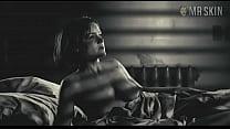 Carla Gugino  Naked pornhub video