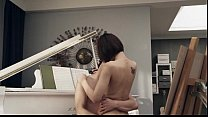 """Love Lesson"" (pretty scene) Vorschaubild"