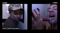 Download video bokep gay gloryhole compilation 3gp terbaru