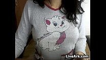 11282 Cute Cam Girl From Turkey preview