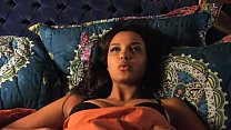 Jessica Lucas in Friends With Benefits pornhub video