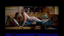 Heather Graham nudescene - http://rawcelebs47.blogspot.com