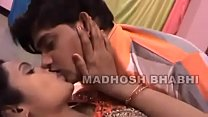 Mallu boy and girl enjoying sex and kissing pornhub video