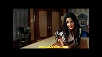 Katrina Kaif In Boom Sexy Scene pornhub video
