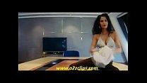 Katrina Kaif In Boom Sexy Scene preview image