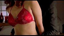 Aishwarya Rai slow motion sex scene image
