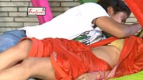 HD 2014 New Hot Bhojpuri Sexy Song   Ghus Gail Fas Gail REMIX Version   Guddu Rangila, Khushboo porn image