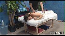 Massage agonorgasmos pornhub video
