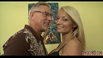 Free download video bokep crazy european bitches 176