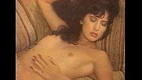 LBO - Sorority Sluts Vol03 - scene 9 - extract 1 pornhub video