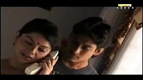 Dhrogam Nadanthadhu Enna hot scene 2 avi medium