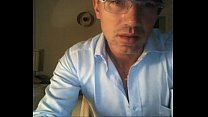 Webcam chat amateur - coupecouper 37 female Italy porn image