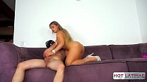 This hot latin fucks like a crazy and, what a ass! - Angel Lima - Frotinha Porn Star -  -  -