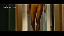 Rosario Dawson - Trance