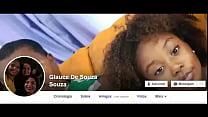 Glauce De Souza Souza