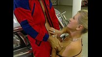Milf Squirting Story