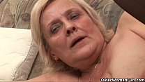 13568 Blow your load on mom's face preview