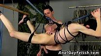 Fat Black Girl Stick Dildo In Pussy