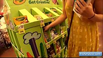 FTV Girls presents Kylie-Teeneage-Teaser-02 01's Thumb