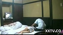 Massage 5 - xxx real thumbnail