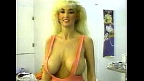 LBO - Breast Collection 01 - scene 9 - extract 1