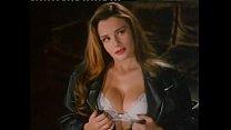 il fuoco della trasgressione(1994) full movie with busty Tiziana Redford Image