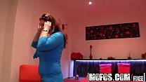 Mofos - Public Pick Ups - Show me your big tits starring  Sirale thumbnail