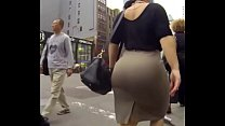 xhamster.com 6031083 candid big ass walking in tight work dress 720p