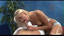 Free sex massage episodes
