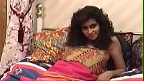 indian desi hairy pussy masturbation solo vist more at www.posdi.000webhostapp.com preview image