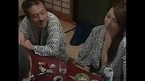 シングルマザーとの不倫 エロ漫画 爆乳OL 素人がセックスしている無修正動画を見たい》かわいいお姉さんたちのランジェリー動画|魅惑のランジェリー