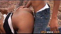 afroslave-6-7-217-african-bucks-negersklavinnen...