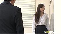 AzHotPorn.com - Instant Hardcore Sex After Meeting Up