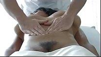 18945 Danica Collins Hot sexual massage - justdanica.com preview
