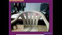 Hyd-Rajesh-01.AVI pornhub video