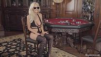 Playboy - Katie Calloway - Luxurious Attraction beabadass.ca thumbnail