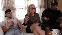 I Am Not That Kind Of Mom, I'm Married! - Carmen Valentina Preview