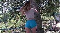 xvideos.com 55b67306900a462f14fc41100bd23d44 thumb