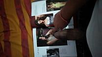 anushka sharma cumtribute thumbnail
