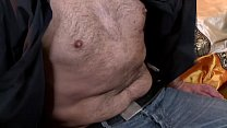 Stieftocher wird hart vom Stiefvater gefickt - HD german audio - eroticplanet Vorschaubild