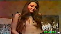 Old Russian Sex Vhs Record Free Mature Porn Image