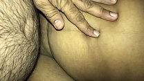 shy bhabhi wife fuck with friend finger pussyshy bhabhi wife fuck with friend finger pussy thumbnail