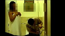 bhabhi flashing hotel boy - porn video finder thumbnail