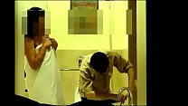 Bhabhi flashing hotel boy Vorschaubild