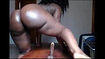girl can ride that dildo pornhub video